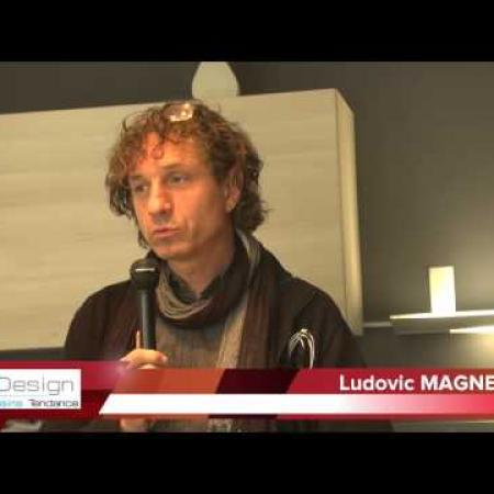 Ludovic Magner-CONCEPT LM DESIGN - Foire exposition Perpignan 2014