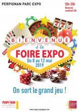 panneau_cadre_exterieur_palais_foire_exp