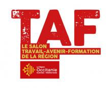 Salon du taf palais des congr s et des expositions de for Salon du taf carcassonne